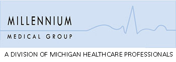 Millenium Medical Group